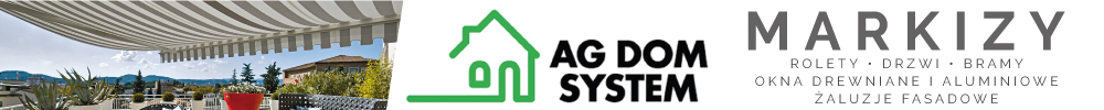 ag dom system