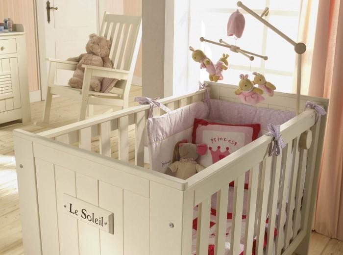 jak dobrze wybra eczko dla dziecka. Black Bedroom Furniture Sets. Home Design Ideas